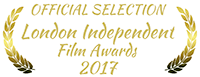 London Independent Film Awards 2018